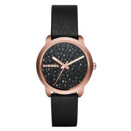 Diesel DZ5520 Flare Damen-Armbanduhr