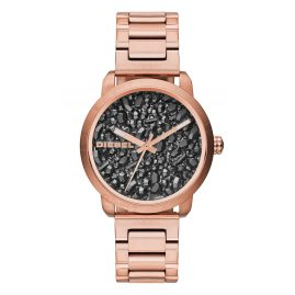 Diesel DZ5427 Flare Ladies Watch