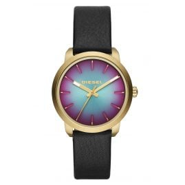 Diesel DZ5571 Ladies' Watch Flare Degrade