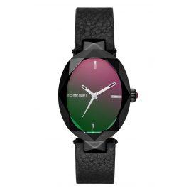 Diesel DZ5578 Damen-Armbanduhr Julez