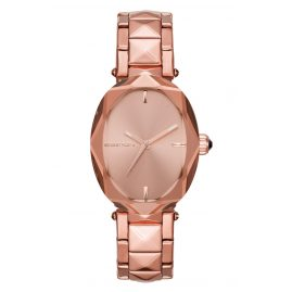 Diesel DZ5580 Ladies' Wristwatch Julez