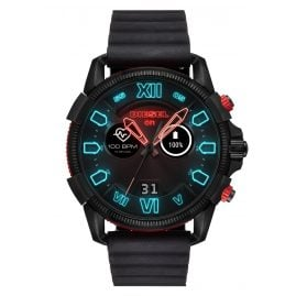 Diesel On DZT2010 Men's Smartwatch Full Guard 2.5