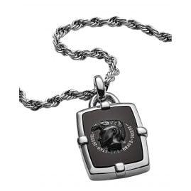 Diesel DX1174040 Men's Necklace