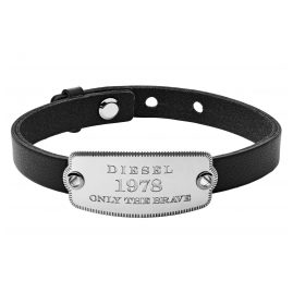 Diesel DX1130040 Herrenarmband