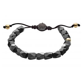 Diesel DX1136710 Men's Bracelet Beads
