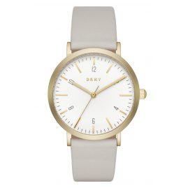 DKNY NY2507 Minetta Ladies Watch