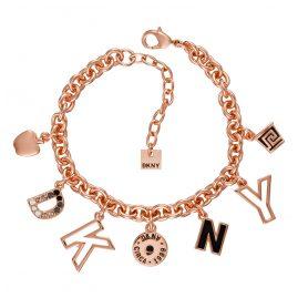 DKNY 5520048 Ladies' Bracelet Charm