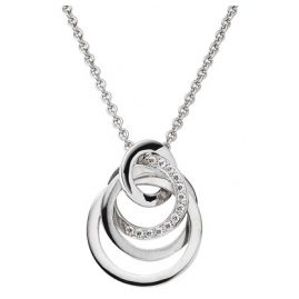 Viventy 771672 Damen-Halskette