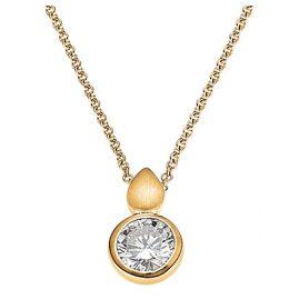 Viventy 773792 Halskette für Damen