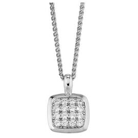 Viventy 777152 Ladies Necklace
