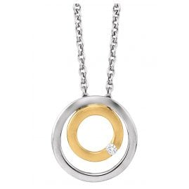 Viventy 697582 Ladies' Necklace