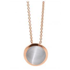 Viventy 779112 Ladies' Necklace