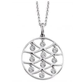Viventy 780222 Ladies' Necklace