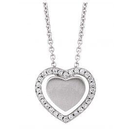 Viventy 780362 Ladies' Necklace