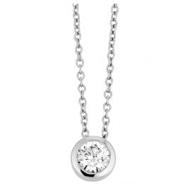 Viventy 781448 Silver Women's Necklace