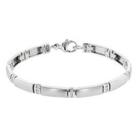 Viventy 769857 Damen Armband