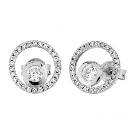 Viventy 779124 Ladies' Earrings