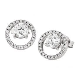 Viventy 779464 Ladies' Ear Studs