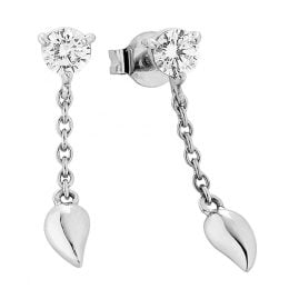 Viventy 779514 Ladies' Earrings