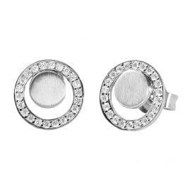 Viventy 780154 Ladies' Ear Studs