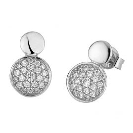 Viventy 780774 Ladies' Ear Studs