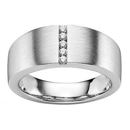Viventy 760941 Ladies Ring