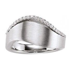 Viventy 762021 Ladies Ring