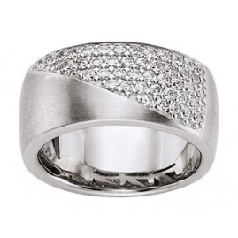 Viventy 762261 Ladies Ring