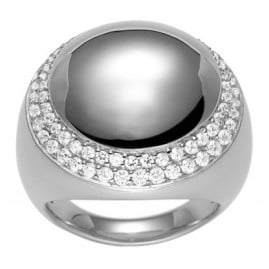 Viventy 763871 Ladies Ring