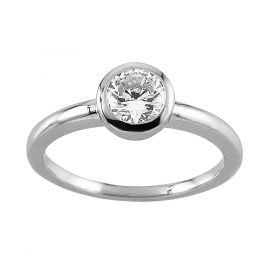 Viventy 778481 Ladies' Ring