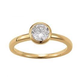 Viventy 777991 Ladies' Ring