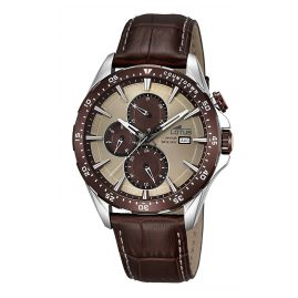 Lotus 18312/2 Multifunction Mens Watch