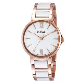 Pulsar PH8078 Ladies Watch