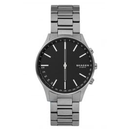 Skagen Connected SKT1305 Hybrid Men's Smartwatch Holst