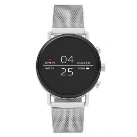 Skagen Connected SKT5102 Unisex-Smartwatch mit Touchscreen Falster 2