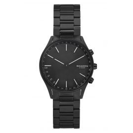 Skagen Connected SKT1312 Hybrid Herren-Smartwatch Holst
