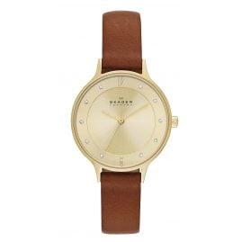 Skagen SKW2147 Damen-Armbanduhr