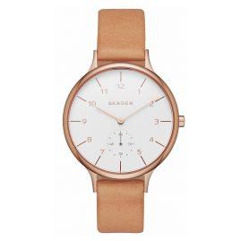 Skagen SKW2405 Anita Damen-Armbanduhr