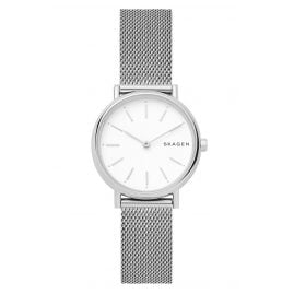 Skagen SKW2692 Ladies Watch Signatur Slim