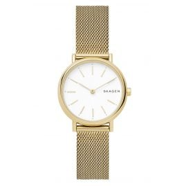 Skagen SKW2693 Ladies Wrist Watch Signatur Slim