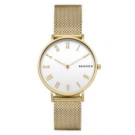Skagen SKW2713 Ladies' Wristwatch Hald