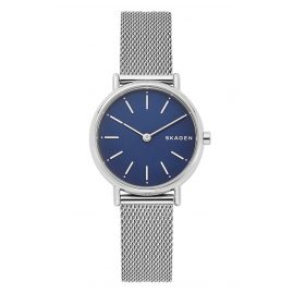 Skagen SKW2759 Ladies´ Wristwatch Signatur