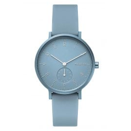 Skagen SKW2764 Ladies´ Watch Aaren Light Blue