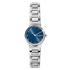 Skagen SKW2789 Ladies´ Watch Freja