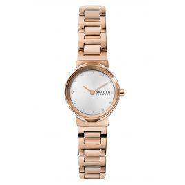Skagen SKW2791 Ladies´ Watch Freja