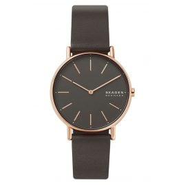 Skagen SKW2794 Ladies´ Watch Signatur
