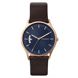 Skagen SKW6395 Mens Wrist Watch Holst