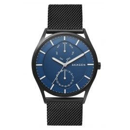 Skagen SKW6450 Multifunktion Herrenuhr Holst