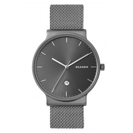 Skagen SKW6432 Herrenuhr Ancher