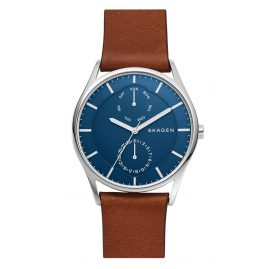 Skagen SKW6449 Multifunction Mens Watch Holst